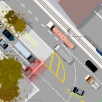Intersection Controller  1.17.2 APK MODs (Unlimited Money) Download