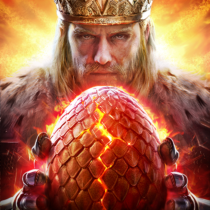 King of Avalon Dominion  11.6.0 APK MODs (Unlimited Money) Download