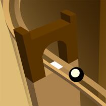 Marble Race Classic 0.6.1 APK Download