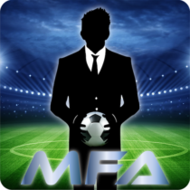 Mobile Football Agent – Soccer Player Manager 2021 1.0.7 APK Download