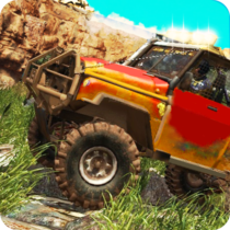 Offroad Xtreme Jeep Driving Adventure 1.1.5 APK Download