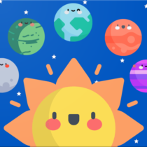 Orbit Balance – Puzzle game – Sudoku goes to space 1.67 APK Download