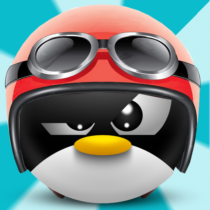 Penguin To Fly 19.0 APK Download