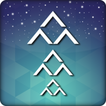 Phase Spur: Puzzle Game 2.0.0 APK Download