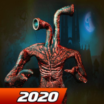 Pipe Head Game: Horror Haunted Hospital 1.5 APK Download