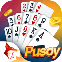 Pusoy ZingPlay – Chinese poker (online cards game)  2.6 APK MODs (Unlimited Money) Download