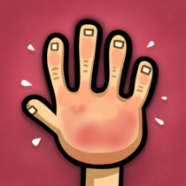 Red Hands – 2-Player Games  3.8APK MODs (Unlimited Money) Download