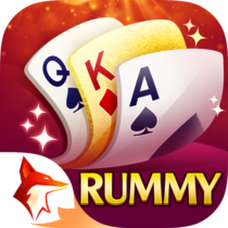 Rummy ZingPlay – Compete for the truest Rummy fun  28.0.103 APK MOD (Unlimited money) Download
