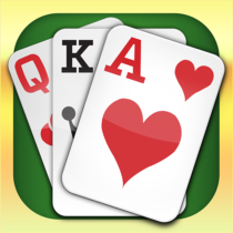 Solitaire Collection 1.2.1 APK Download