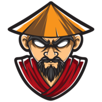 Temple Roll 10 APK Download 14
