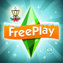 The Sims™ FreePlay  5.62.1 APK MODs (Unlimited Money) Download