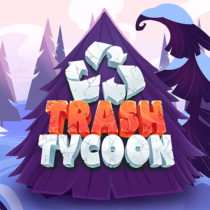 Trash Tycoon: idle clicker & simulator & business  0.1.5 APK MODs (Unlimited Money) Download