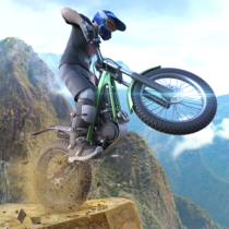 Trial Xtreme 4 Remastered  0.2.0APK MODs (Unlimited Money) Download