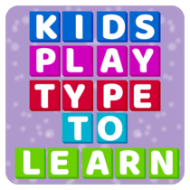Type To Learn – Kids typing games 1.5.5 APK Download