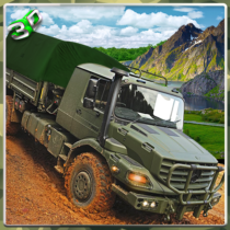 US Army Truck Simulator: Army Truck Driving 2020 1.9 APK Download