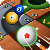 Unblock Ball – Moving Ball Slide Puzzle Games 1.6 APK Download