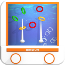 Water Ring: Stack Color Rings Game 3.6.1 APK Download
