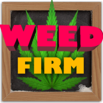 Weed Firm: RePlanted 1.7.31 APK Download