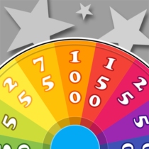 Wheel of Lucky Questions 4.1 APK Download