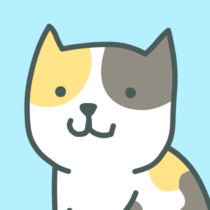 Where is My Cat ? – Hidden and Merge Game 1.1.9.8 APK Download