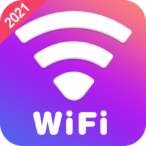 WiFi Passwords-Open more exciting 1.1.0 APK Download