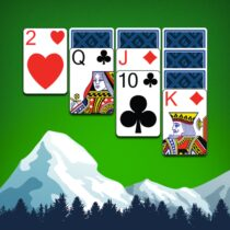 Yukon Russian – Classic Solitaire Challenge Game 1.3.0.291   APK Download