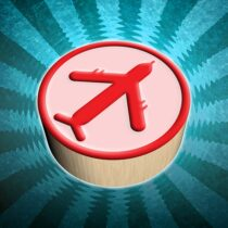 Aeroplane Chess 3D – Network 3D Ludo Game 6.00 APK Download
