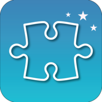 Amazing Jigsaw Puzzle: free relaxing mind games 1.78 APK Download