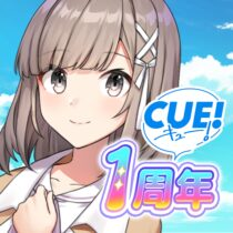 CUE! – See You Everyday – 2.2.0 APK Download
