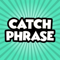 Catch Phrase : Group Party Game 3.0.6 APK Download