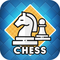 Chess Royale M ster – Free Board Games8.10.0Download