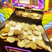 Coin Pusher  7.2 APK MODs (Unlimited Money) Download