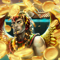 Coins of Egypt 1.0 APK Download