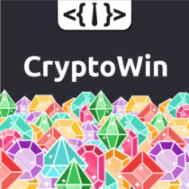 CryptoWin Earn Real Bitcoin  1.2.7 APK MODs (Unlimited Money) Download