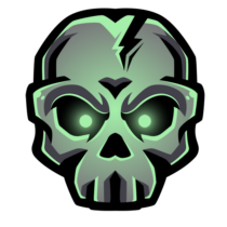 Dead Some Day  3.0.0.10370 APK mod Download