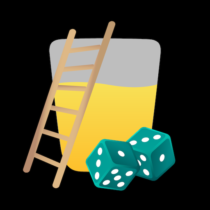 Drynk – Board and Drinking Game  3.0.1 APK MODs (Unlimited Money) Download
