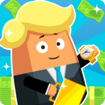 Factory 4.0 – The Idle Tycoon Game  0.4.8 APK MODs (Unlimited Money) Download