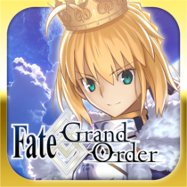 Fate/Grand Order  2.38.1 APK MODs (Unlimited Money) Download
