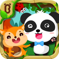 Friends of the Forest – Free 8.52.00.00 APK Download