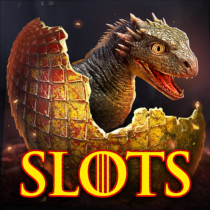 Game of Thrones Slots – Free Slots Casino Games  1.1.3079 APK MODs (Unlimited Money) Download