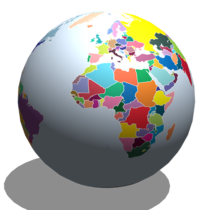 Geography Quiz 5.2_Geography APK Download