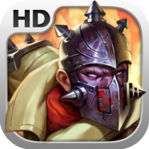 Heroes Charge  2.1.298 APK MODs (Unlimited Money) Download