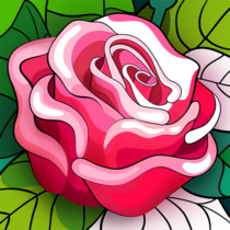 Hey Color Paint by Number Art & Coloring Book  1.4.6 APK MOD (Unlimited money) Download
