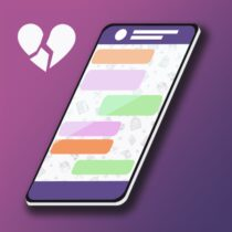 Hey Love Tim High School Chat Story  2021.0830.1 APK MODs (Unlimited Money) Download