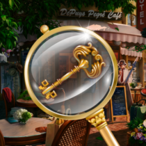 Hidy – Find Hidden Objects and Solve The Puzzle 1.0.1 APK Download