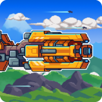 Idle Space Tycoon 1.5.2 APK Download