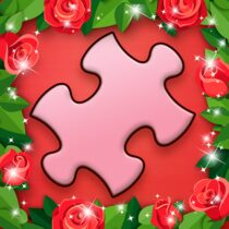 Jigsaw Puzzle Create Pictures with Wood Pieces  2021.8.10.104295 APK MODs (Unlimited Money) Download