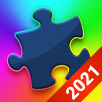 Jigsaw Puzzles for Adults HD  1.5.9 APK MODs (Unlimited Money) Download