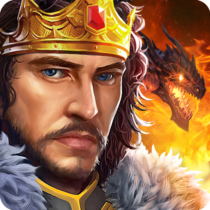 King's Empire 2.8.4 APK Download