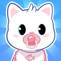 Kitty Town 1.2.6 APK Download